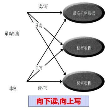 image-20200711132630338