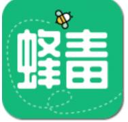 蜂毒小说(去广告版)