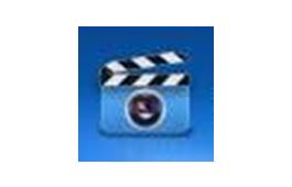 超级录屏 v4.0.1 去广告绿化版 功能挺多的录屏软件