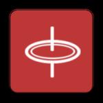 安卓QMD第三方音乐添软件