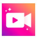 FILMIGO视频剪辑视频编辑工具v5.0.30专业版