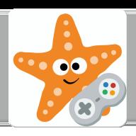 海星模拟器v1.1.61高级版