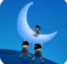 蓝月影视v3.1.2无广告版