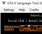 GTA5狂雷破解补丁V1.54 3DM版