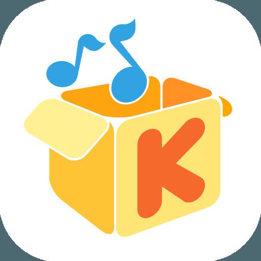 安卓酷我音乐v9.4.6.0绿化版
