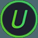 IObit Uninstaller v10.6.0.4