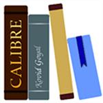 Calibre(阅读&转换)v5.25.0便携版