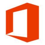 Office Tool Plus v8.2.4.0