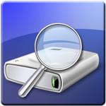 CrystalDiskInfo v8.12.1正式版