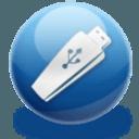 U盘启动制作Ventoy v1.0.45