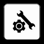 和平精英GFX工具箱v10.0.5
