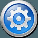 驱动人生海外版v8.0.2.10