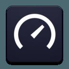 Speedtest v4.5.37 高级版
