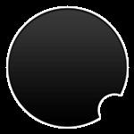 免费翻译 QTranslate v6.9.0