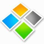 图片浏览器 Honeyview v5.40