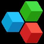 OfficeSuite v11.5.36143高级版