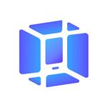 安卓VMOS Pro v1.3.3会员版