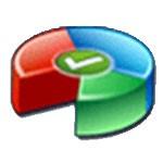 分区助手技术员v9.2.1特别版