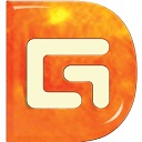 DiskGenius v5.4.2.1239汉化版