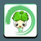 安卓白菜追剧v3.6.0绿化版