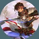 安卓王者荣耀界面修改v1.0.0