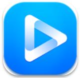 爱影视v4.2.0纯净高级版