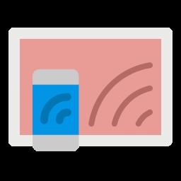 电脑控制手机多屏协同类软件、支持投屏同步声音到电脑