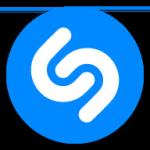 安卓Shazam音乐搜索和识别软件