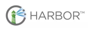 Harbor 安装与基本配置