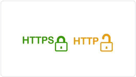 HTTP 错误 404.3 - Not Found
