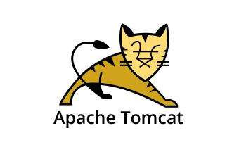 tomcat安装配置