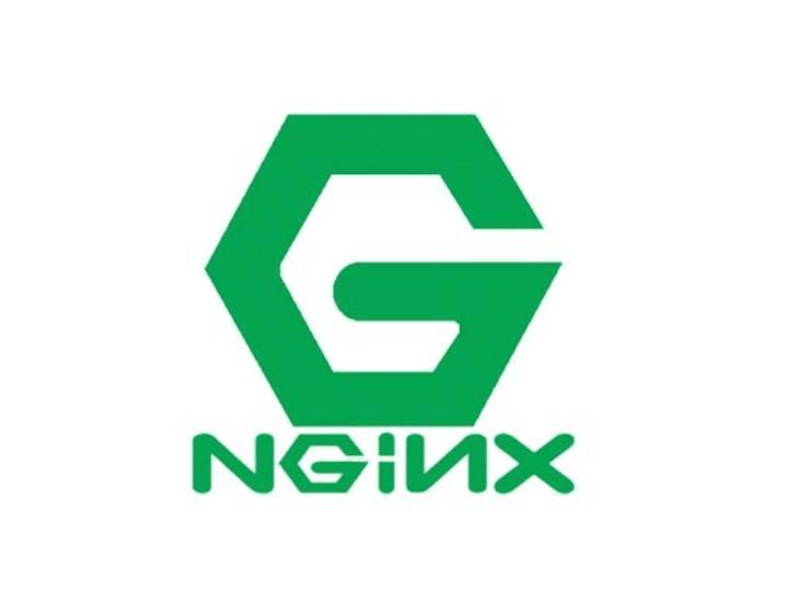 Nginx配置SSL证书