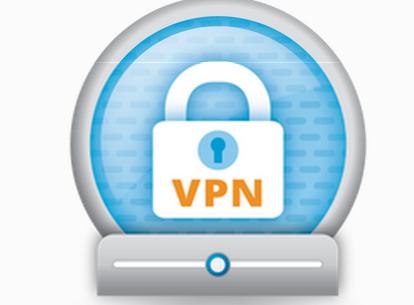 centos7搭建VPN服务