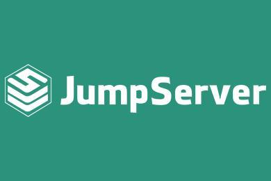docker搭建Jumpserver