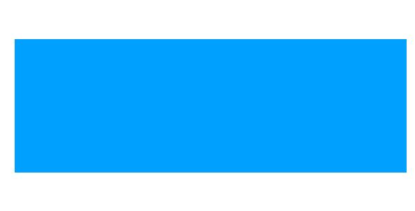 Upyun logo