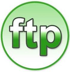 FTP工具专业版