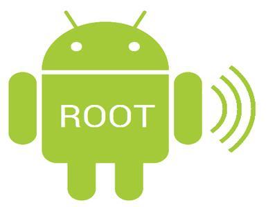 你真的知道什么是ROOT吗?