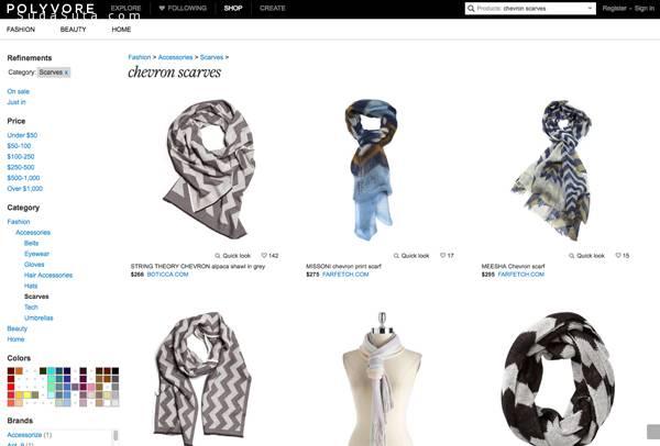设计理论 网页设计的灵感来源 设计理论 网页设计 灵感 在线教程 分享