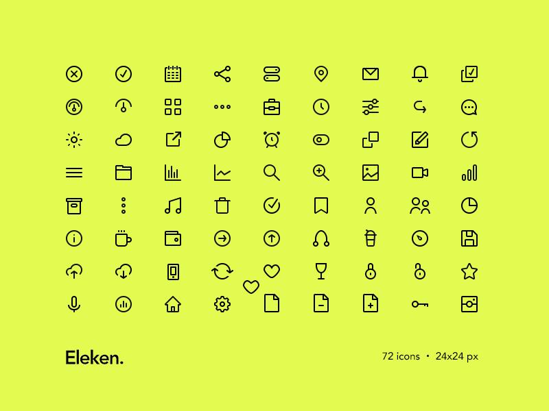 72-icons-eleken