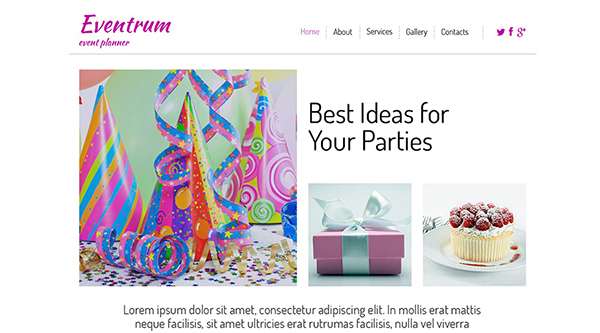 1457588710-5593-emplate-for-an-event-planner