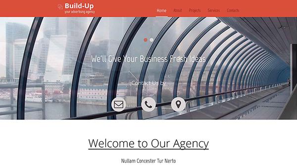 1457588710-6462-advertising-company-website