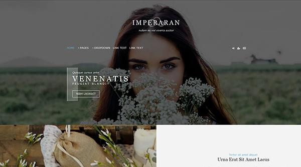 1457588713-1632-eraran-Free-Website-Template