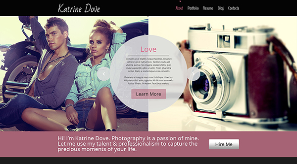 1457588713-2520-photography-website-template