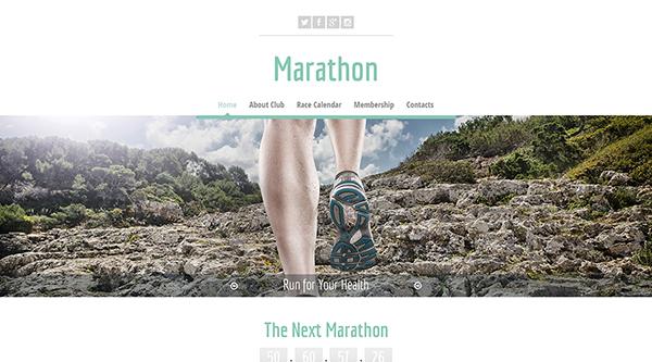 1457588713-3601-free-html5-template-marathon