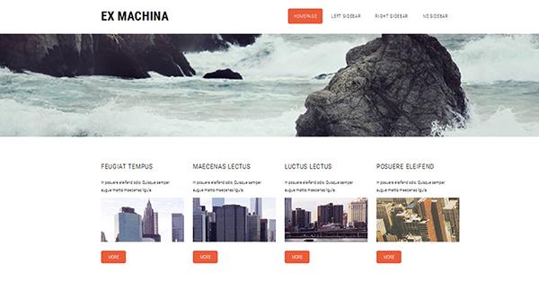 1457588727-2342-achina-Responsive-Free-HTML5