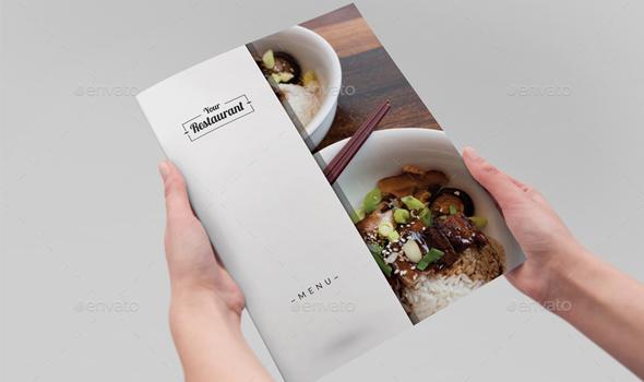 1458808025-7292-Elegant-Restaurant-Menu-06