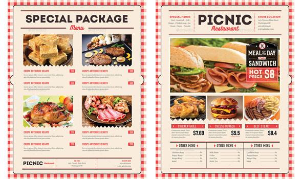 1458808025-9734-o-flyer-menu-food-restaurant