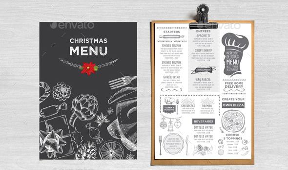 1458808027-8146-Christmas-Menu-Restaurant