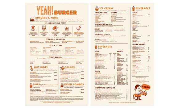 1458808035-5550-Yeah-Burger