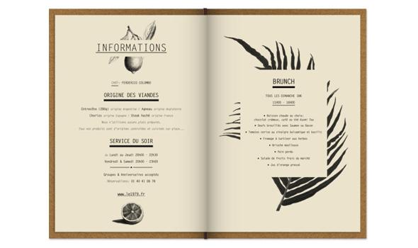 1458808038-2302-979-Club-Restaurant-Identity